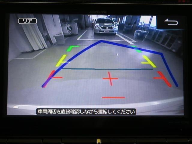 アエラス プレミアムエディション 4WD 両側Pスライドドア(5枚目)