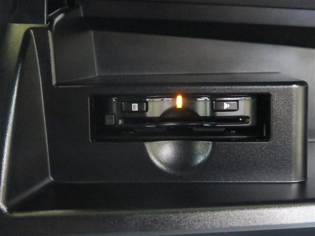 アエラス プレミアムエディション 4WD 両側Pスライドドア(12枚目)