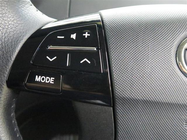 アエラス プレミアムエディション 4WD 両側Pスライドドア(14枚目)