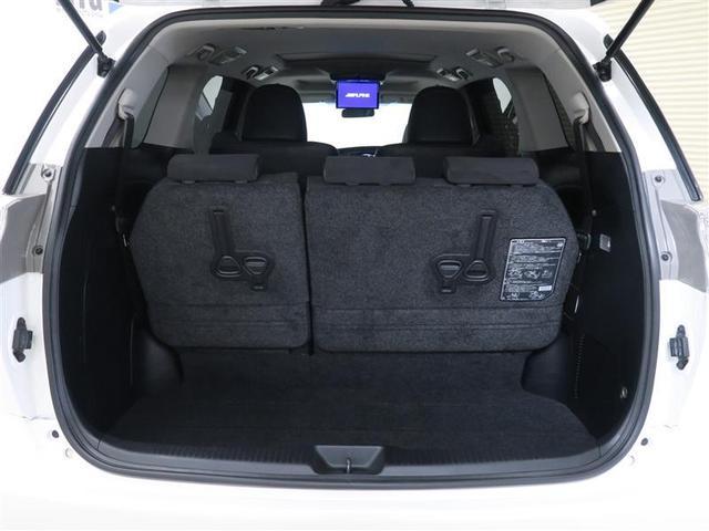 アエラス プレミアムエディション 4WD 両側Pスライドドア(16枚目)