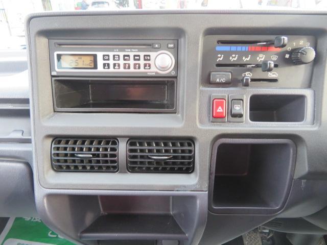 「スバル」「サンバーバン」「軽自動車」「宮城県」の中古車15
