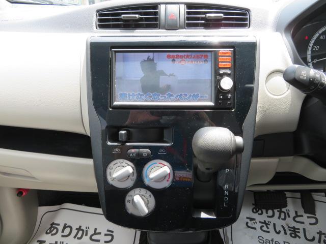 「日産」「デイズ」「コンパクトカー」「宮城県」の中古車19