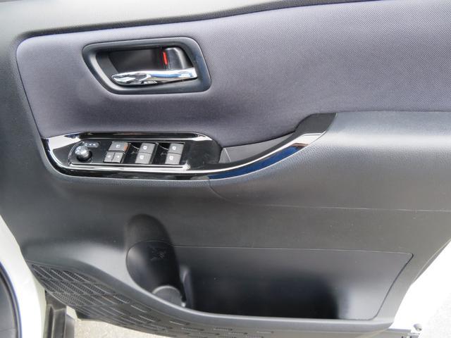 ZS 煌II 両側パワスラ アイドリングストップ セーフティセンス LEDヘッドランプ 3列シート(18枚目)