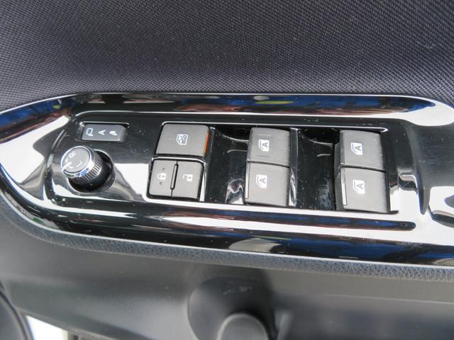 ZS 煌II 両側パワスラ アイドリングストップ セーフティセンス LEDヘッドランプ 3列シート(19枚目)