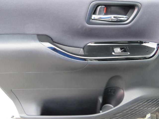 ZS 煌II 両側パワスラ アイドリングストップ セーフティセンス LEDヘッドランプ 3列シート(22枚目)
