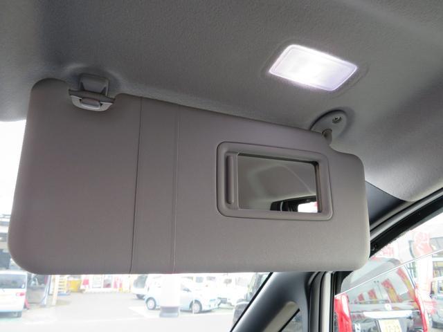 ZS 煌II 両側パワスラ アイドリングストップ セーフティセンス LEDヘッドランプ 3列シート(32枚目)