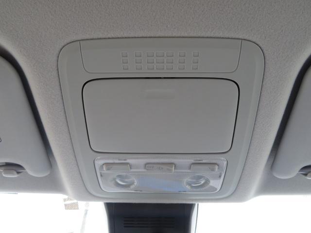 ZS 煌II 両側パワスラ アイドリングストップ セーフティセンス LEDヘッドランプ 3列シート(34枚目)