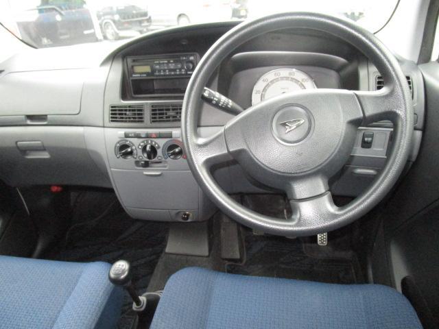 「ダイハツ」「ムーヴ」「コンパクトカー」「山形県」の中古車12