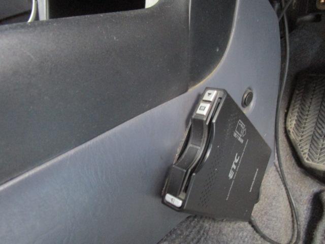 「トヨタ」「ランドクルーザープラド」「SUV・クロカン」「山形県」の中古車11