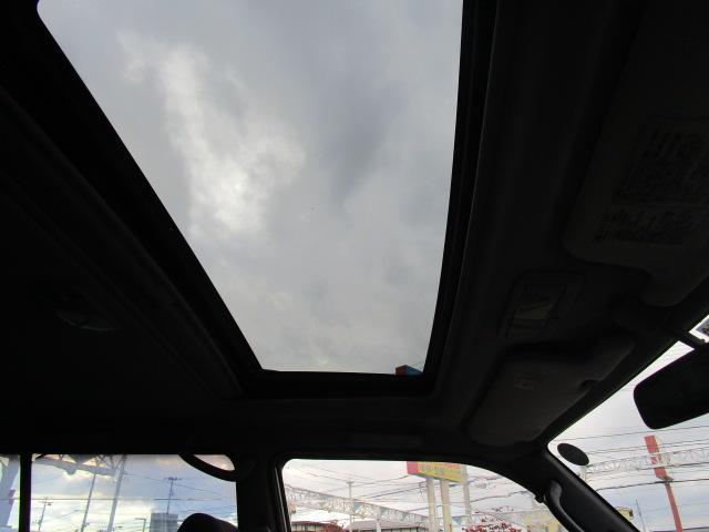 「トヨタ」「ランドクルーザープラド」「SUV・クロカン」「山形県」の中古車12