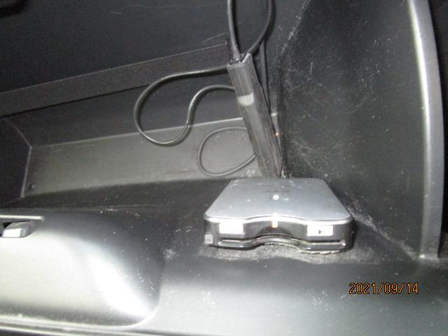 Fパッケージ コンフォートエディション ナビ テレビ Bカメラ ETC  4WD(14枚目)