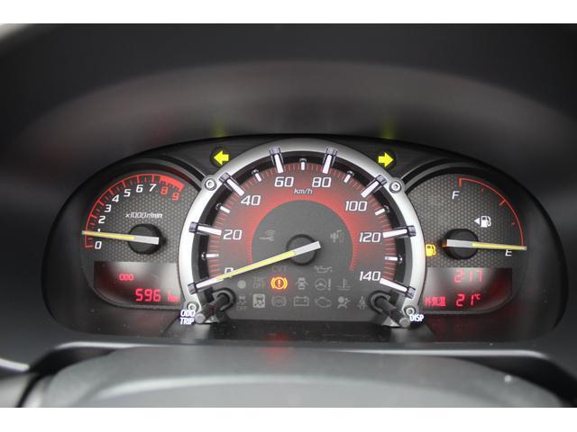 エクスプレイ スマートキー LEDヘッドライト 横滑り防止(12枚目)