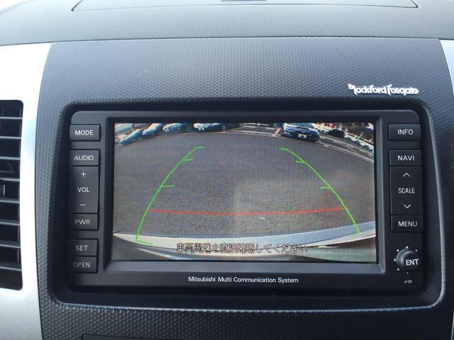 G HDDナビ Bカメラ HID ETC(6枚目)