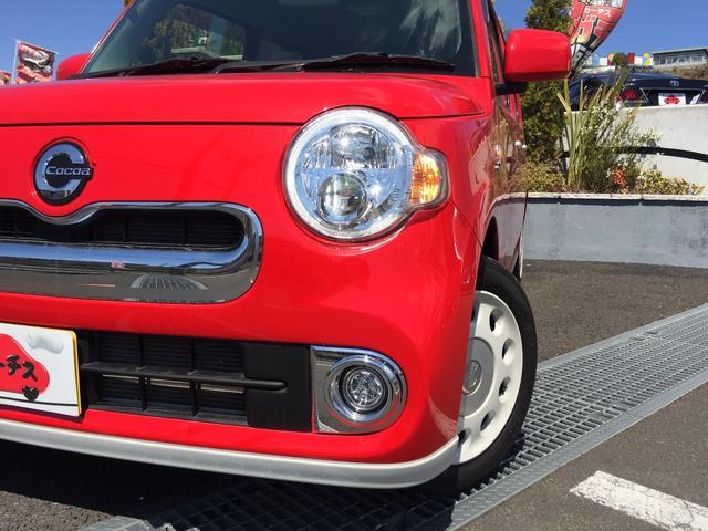 カーチスメガ仙台の車は正直。安心してご検討いただけます。詳しくはホームページをご覧下さい!https://www.carchs.com/