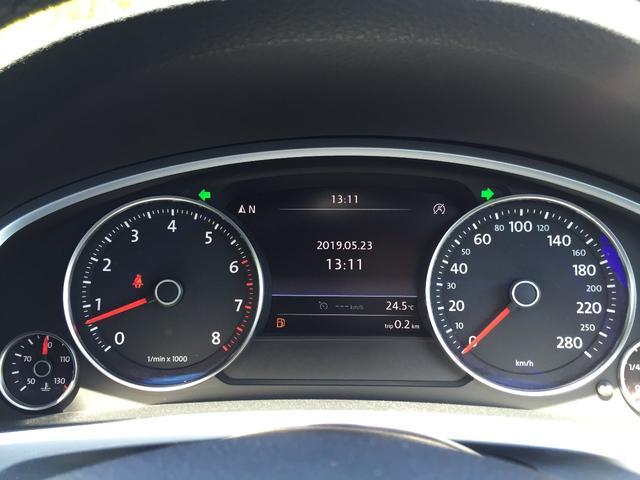 V6 黒革 エリアビュー HDDナビ 18AW スマキー(10枚目)