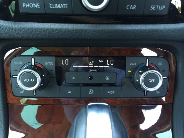 V6 黒革 エリアビュー HDDナビ 18AW スマキー(11枚目)