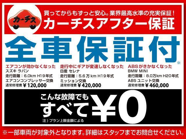 ココアプラスX/1オーナー/ルーフレール/エコアイドル(19枚目)