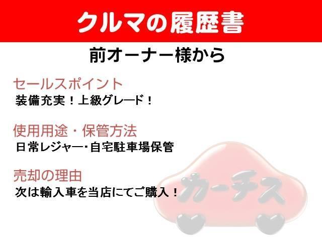 Xi ワンオーナー車 クルーズコントロール(5枚目)