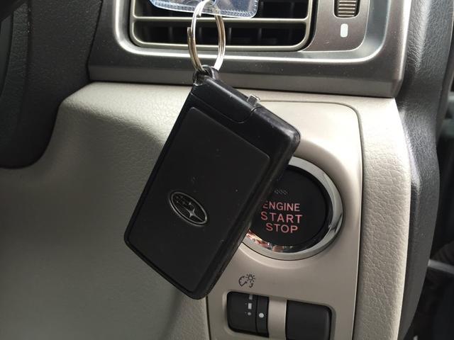 お車の事でご不明な点がございましたらお気軽にお電話下さい!親切丁寧に対応をさせて頂きます。0066-9702-4215までお気軽にどうぞ! (※一部ダイヤル回線、IP電話、光電話は利用できません)
