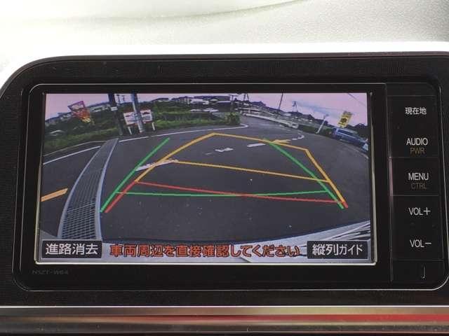 ハイブリッドG 後席モニター/両側パワスラ/フルセグナビ・Bカメラ/LEDライト(7枚目)