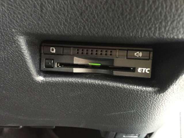 ハイブリッドG 後席モニター/両側パワスラ/フルセグナビ・Bカメラ/LEDライト(9枚目)