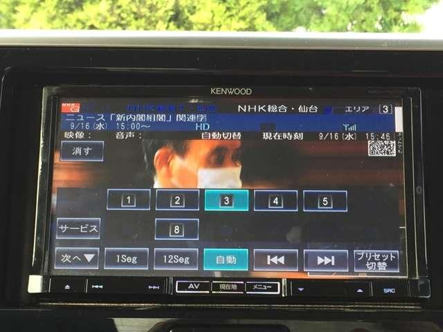 ハイウェイスター Xターボ 衝突軽減ブレーキ/全周囲カメラ/フルセグナビ/LEDライト/1オーナー/禁煙車(6枚目)
