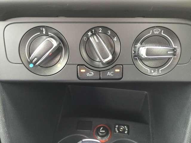 「フォルクスワーゲン」「ポロ」「コンパクトカー」「宮城県」の中古車4