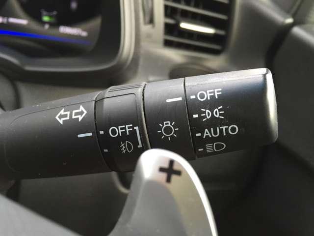 Sパッケージ 衝突軽減ブレーキ/フルセグナビ・Bカメラ/LEDライト/ETC/スマートキー/1年保証付き(16枚目)