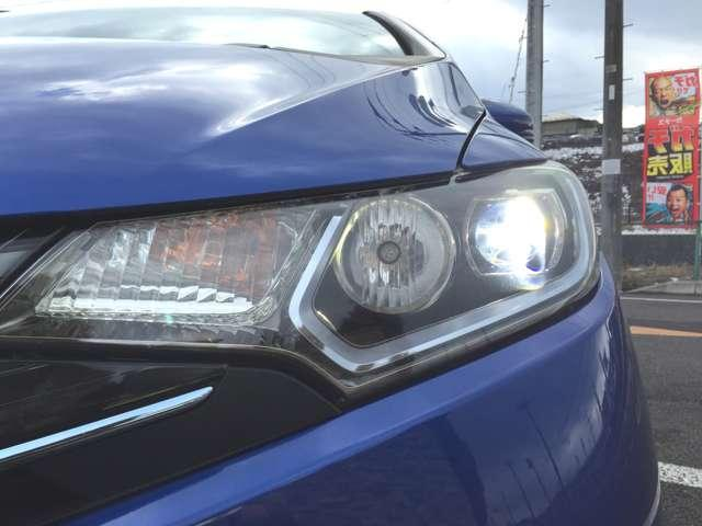 Sパッケージ 衝突軽減ブレーキ/フルセグナビ・Bカメラ/LEDライト/ETC/スマートキー/1年保証付き(20枚目)