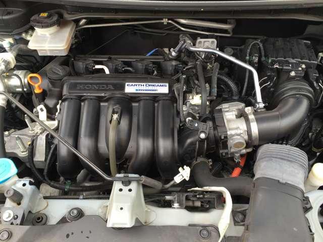 Sパッケージ 衝突軽減ブレーキ/フルセグナビ・Bカメラ/LEDライト/ETC/スマートキー/1年保証付き(22枚目)
