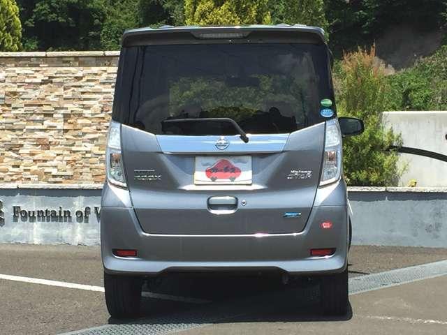 宮城・東北の中古車選びは大型展示場カーチスメガ仙台まで!!ユーザーからの買取直販車輌で、中間マージンをカットした良質車輌を多数ご用意!