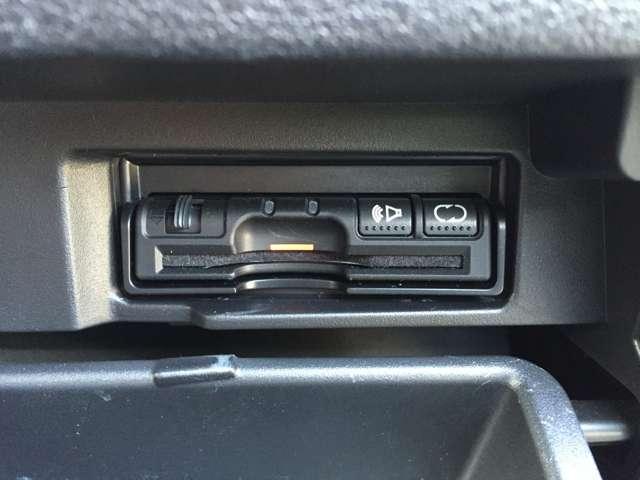 ハイウェイスター 4WD/衝突軽減ブレーキ/フルセグナビ・Bカメラ/ハンズフリーパワスラ/LEDライト/ETC/スマートキー/1オーナー/点検記録簿/1年保証付き(18枚目)