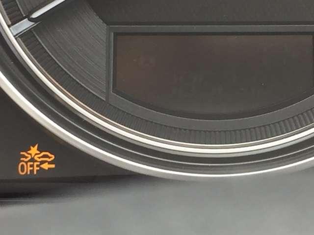 XD 衝突軽減ブレーキ/フルセグナビ・B&Sカメラ/LEDライト/ETC/スマートキー/1オーナー/禁煙車/点検記録簿/1年保証付き(6枚目)