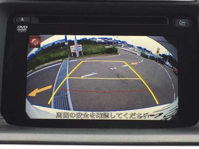 XD 衝突軽減ブレーキ/フルセグナビ・B&Sカメラ/LEDライト/ETC/スマートキー/1オーナー/禁煙車/点検記録簿/1年保証付き(9枚目)