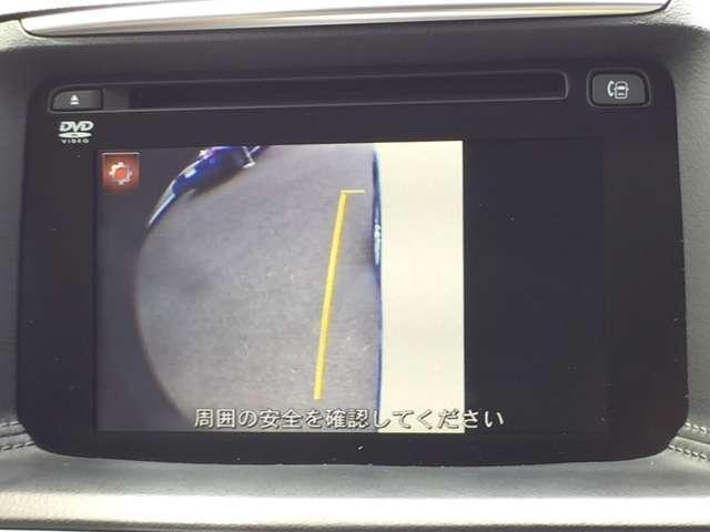 XD 衝突軽減ブレーキ/フルセグナビ・B&Sカメラ/LEDライト/ETC/スマートキー/1オーナー/禁煙車/点検記録簿/1年保証付き(10枚目)