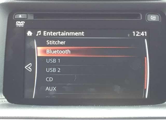 XD 衝突軽減ブレーキ/フルセグナビ・B&Sカメラ/LEDライト/ETC/スマートキー/1オーナー/禁煙車/点検記録簿/1年保証付き(11枚目)
