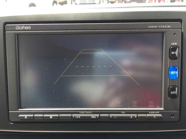 ツアラー 衝突軽減ブレーキ/ワンセグナビ・Bカメラ/HIDライト/ETC/クルコン/1年保証付/(8枚目)