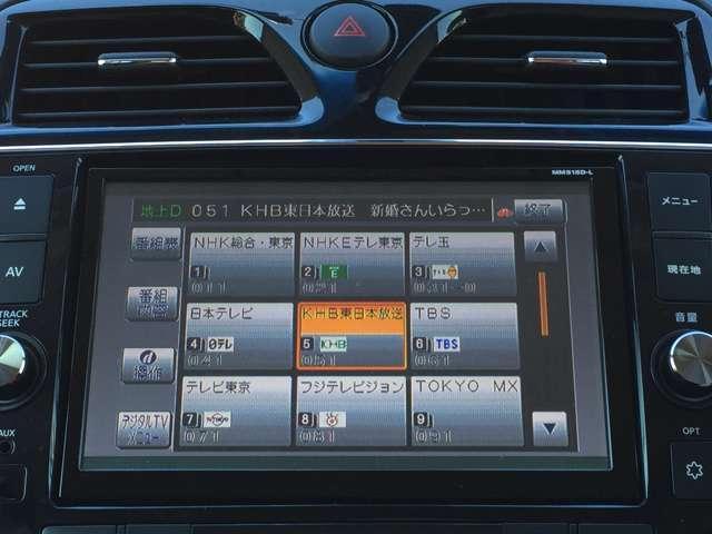 ハイウェイスター Vセレ+セーフティII SHV 衝突軽減ブレーキ/クルコン/両側パワスラ/全周囲カメラ/フルセグナビ&フロントカメ&サイドカメ&Bカメ/LEDライト/スマートルームミラー/アイドリングストップ/ETC/1年保証付き/(9枚目)