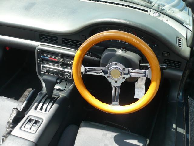 「スズキ」「カプチーノ」「オープンカー」「福島県」の中古車36