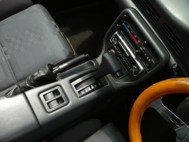 「スズキ」「カプチーノ」「オープンカー」「福島県」の中古車41