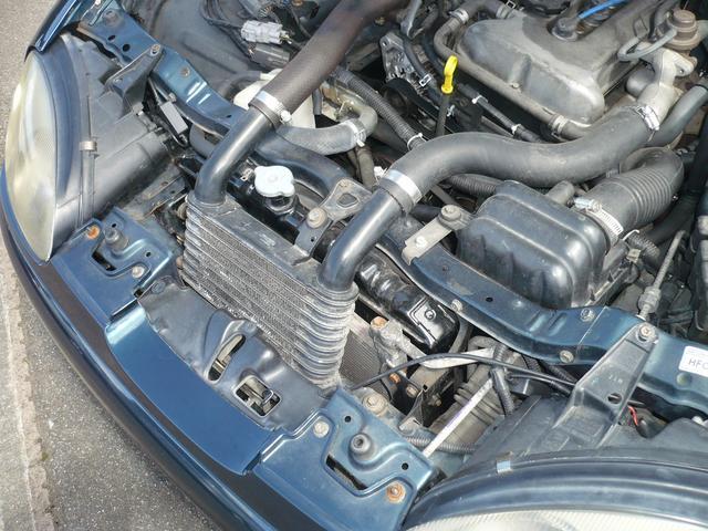 「スズキ」「カプチーノ」「オープンカー」「福島県」の中古車52