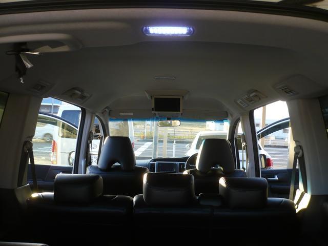 「ホンダ」「ステップワゴンスパーダ」「ミニバン・ワンボックス」「福島県」の中古車39