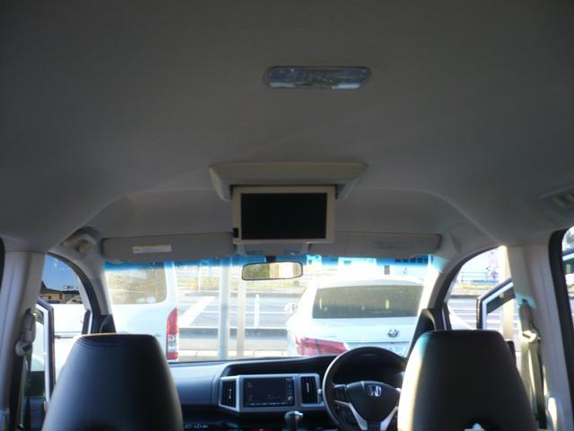 「ホンダ」「ステップワゴンスパーダ」「ミニバン・ワンボックス」「福島県」の中古車40