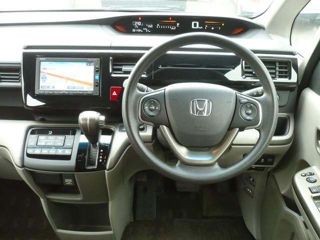 「ホンダ」「ステップワゴン」「ミニバン・ワンボックス」「福島県」の中古車15