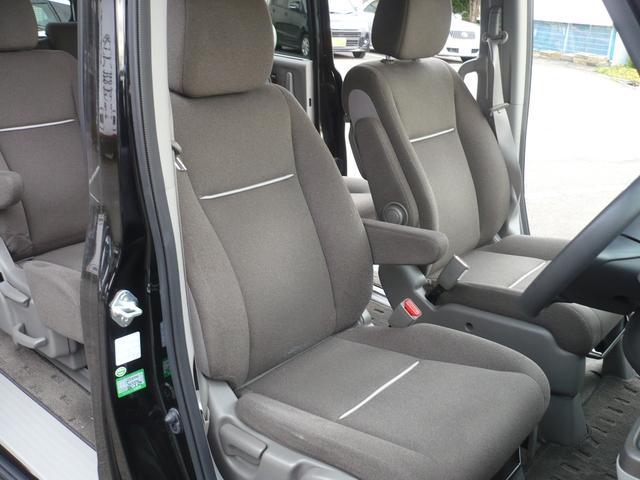 「ホンダ」「ステップワゴン」「ミニバン・ワンボックス」「福島県」の中古車34
