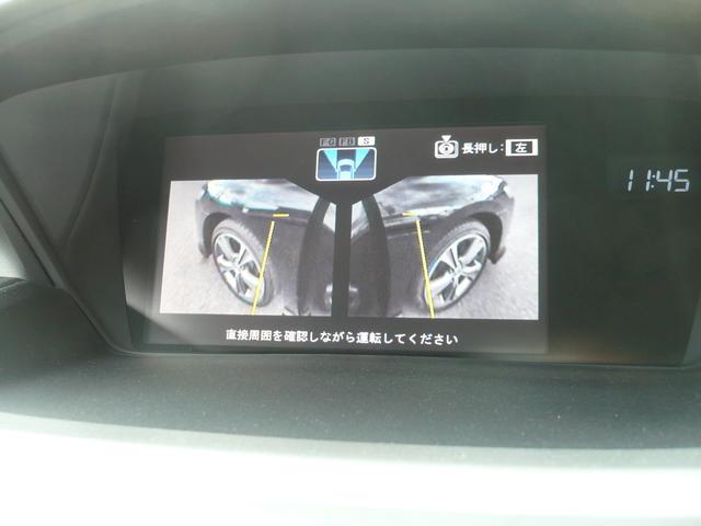 「ホンダ」「オデッセイ」「ミニバン・ワンボックス」「福島県」の中古車37