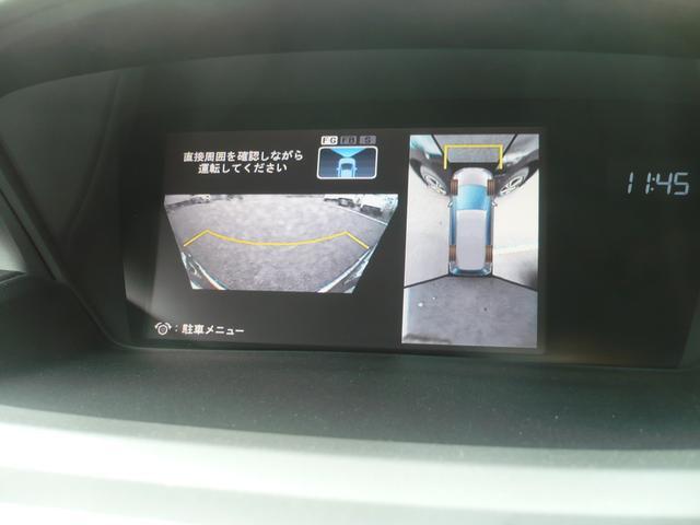 「ホンダ」「オデッセイ」「ミニバン・ワンボックス」「福島県」の中古車38