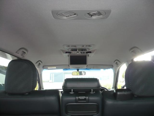 「ホンダ」「オデッセイ」「ミニバン・ワンボックス」「福島県」の中古車41