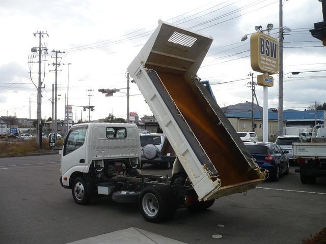 「その他」「デュトロ」「トラック」「福島県」の中古車12