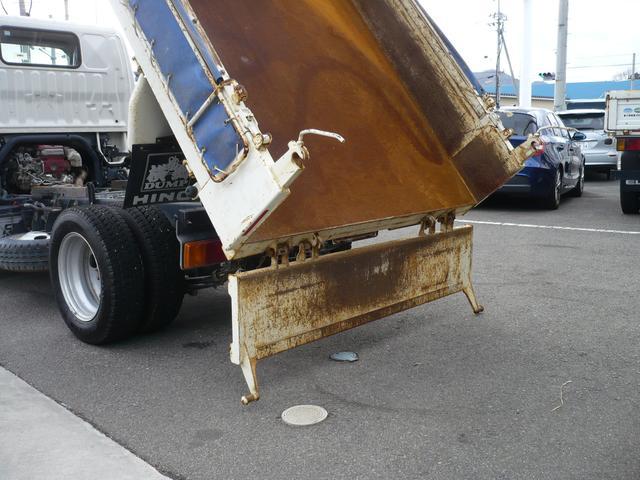 「その他」「デュトロ」「トラック」「福島県」の中古車17